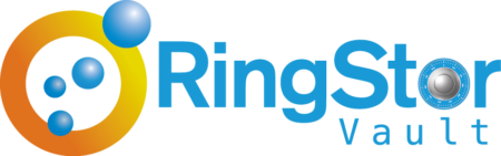 Data Protection Solution - RingStor Vault is a data protection solution